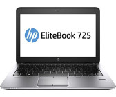 Hewlett-Packard HP EliteBook 725 (J0H65AW)