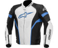 Alpinestars GP Plus R Leather ...