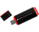 Corsair Flash Voyager GTX USB 3.0