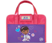 LeapFrog Disney Doc McStuffins Care Case