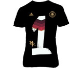 Adidas DFB Homecoming Tee