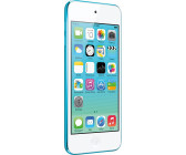Apple iPod touch 5G 16GB (bleu)