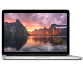 "Apple MacBook Pro 13"" Retina (MGX82)"