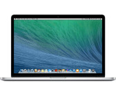 "Apple MacBook Pro 15"" Retina 2014 (MGXA2)"