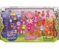 Littlest Pet Shop LPS Teensies Super Pack