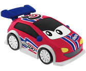 Chicco Danny Drift RC