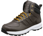 Adidas Chasker Winter Boot mustang brown