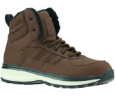 Adidas Chasker Winter Boot
