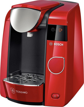 bosch tassimo joy tas4503 au meilleur prix sur. Black Bedroom Furniture Sets. Home Design Ideas