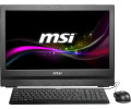 MSI Wind Top AP200 - B34154G50S81PAMX (AA7511-SKU5P)