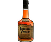 Kentucky Vintage Original Sour Mash 0,7l 45%