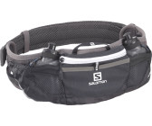 Salomon XR Energy Belt black/iron/white