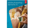 Adobe Photoshop Elements 13 (DE) (Win/Mac) (Box)