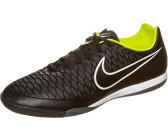 Nike Magista Onda IC black/volt/black