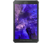 Samsung Galaxy Tab Active 16GB LTE