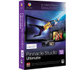 Pinnacle Corel Studio 18 Ultimate (DE) (Win)