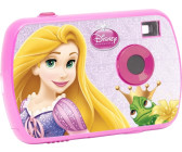 Lexibook DJ017 Princesses Disney