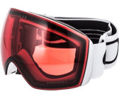 Oakley Flight Deck Prizm Snow Matte White