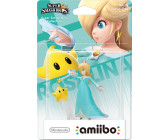 Nintendo amiibo: Super Smash Bros. Collection - Harmonie