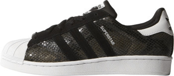 Kasina x adidas Superstar 80s Drops Tomorrow