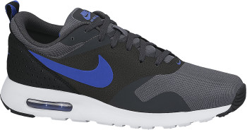 http://cdn.idealo.com/folder/Product/4695/3/4695332/s1_produktbild_mid/nike-air-max-tavas-dark-grey-anthracite-black-match-royal.jpg
