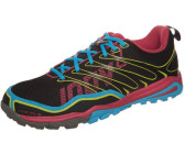 Inov-8 Trailroc 255 Women