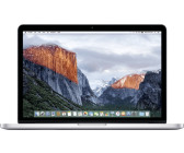 "Apple MacBook Pro 13"" Retina 2015 (MF839)"