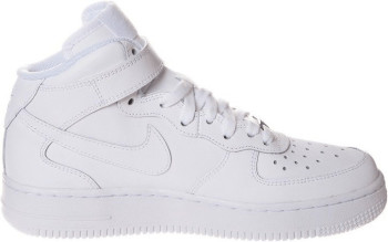 nike air force 1 mid damen günstig