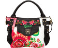 Desigual Mcbee Floreada Carry fresa Price comparison