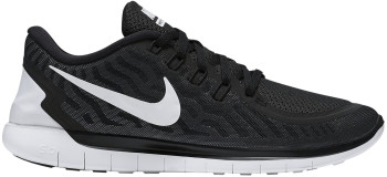 nike free 5.0 v2 men black green nike free 5.0 shoes Society for