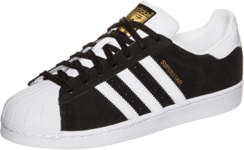 addidas superstars