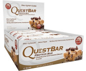 Quest Nutrition Quest Bar 12 x 60g