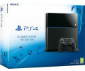 Sony PlayStation 4 (PS4) Ultimate Player 1TB Edition Comparer les prix