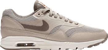 nike air max 1 damen beige