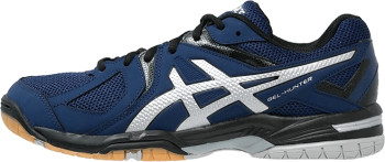 Asics Gel Hunter 3