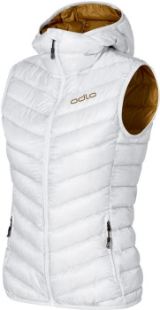 Odlo air cocoon damen