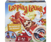 Hasbro Looping Louie (15692)
