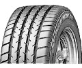 Michelin Pilot SX-MXX3 205/55 ZR16