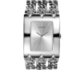 Guess Heavy Metal (95194L1)