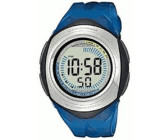 Casio Sea Pathfinder Wave Breaker (SPM-30H-2AVER )