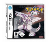 Pokémon: Perl-Edition (DS)