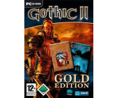 Gothic 2: Gold Edition (PC)