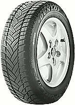 Dunlop SP Winter Sport M3 195/55 R16 87T