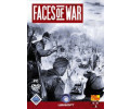 Faces of War (PC)