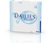 Ciba Vision Focus Dailies All Day Comfort (90 Stk.)