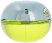 DKNY Be Delicious Eau de Parfum (100 ml)