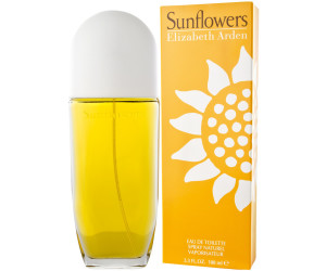 Elizabeth Arden Sunflowers Eau de Toilette (100 ml)
