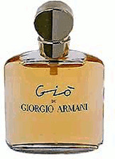 giorgio armani gio eau de parfum. Black Bedroom Furniture Sets. Home Design Ideas