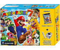 Mario Party 7 + Microphone (GameCube) Price comparison