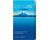 Tabac Culture By Tabac Eau de Toilette (50 ml)